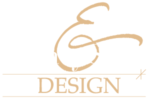 Binney and Sims Design